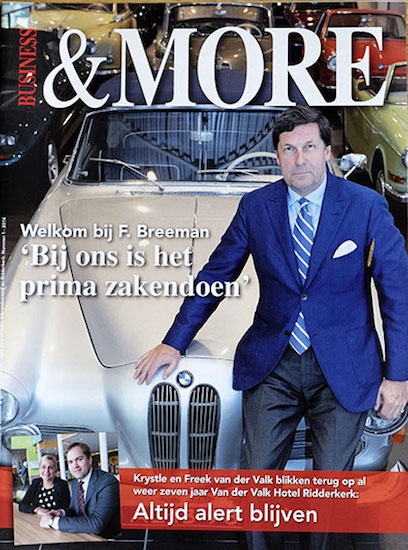 cover business en more